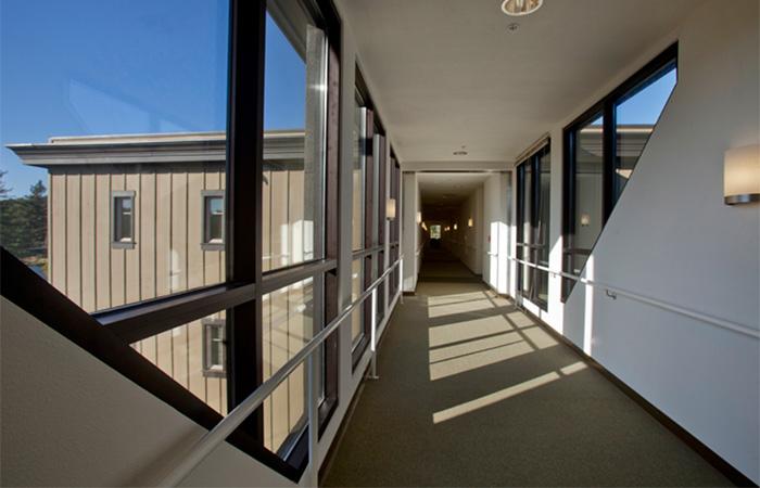 Acacia-Senior-Housing-9.jpg