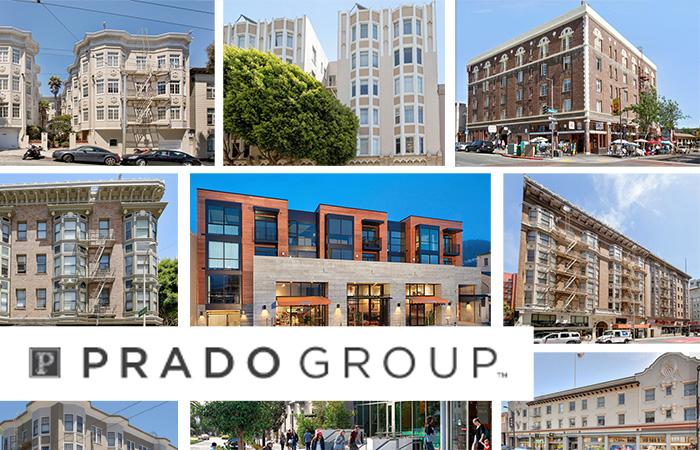 prado-group---final.jpg