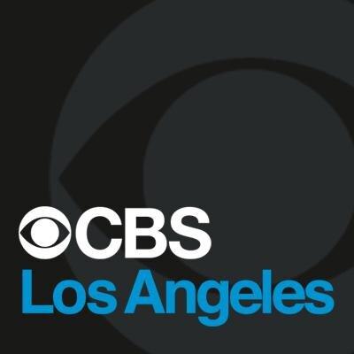 CBS.jpeg