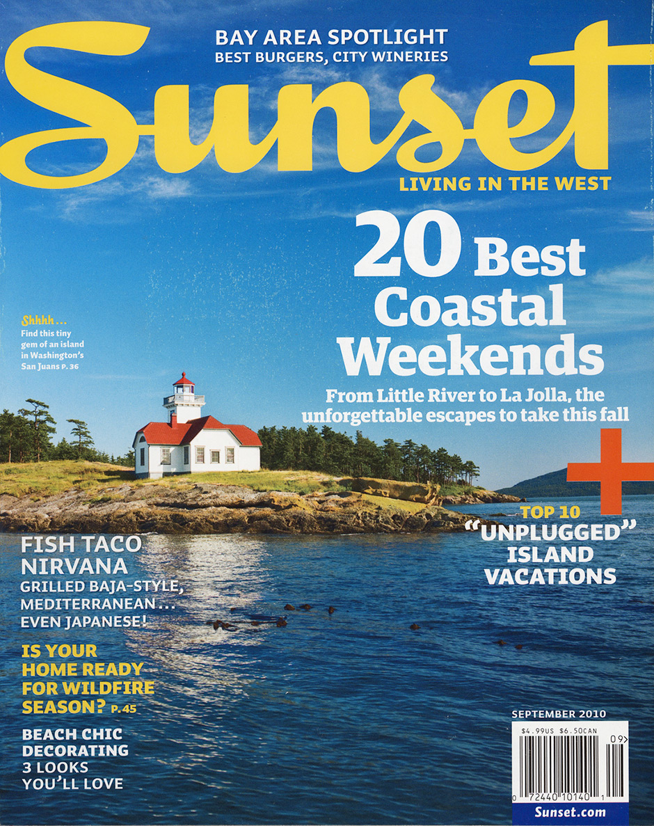 Sunset-Magazine-Cover.jpg