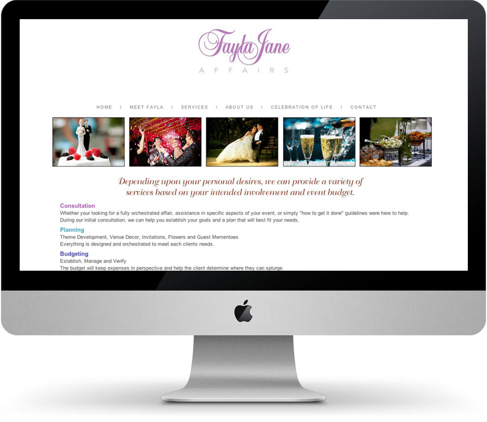 Fayla-Website-Display2.png