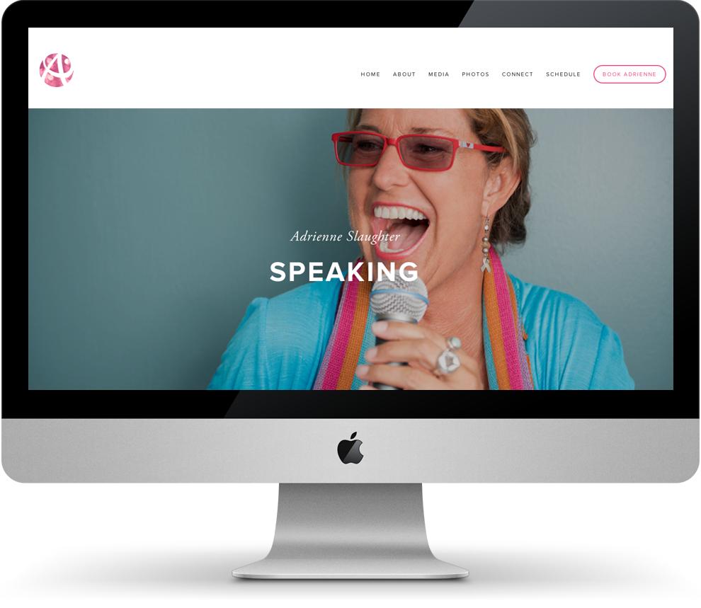 Adrienne-Website-Display2.png