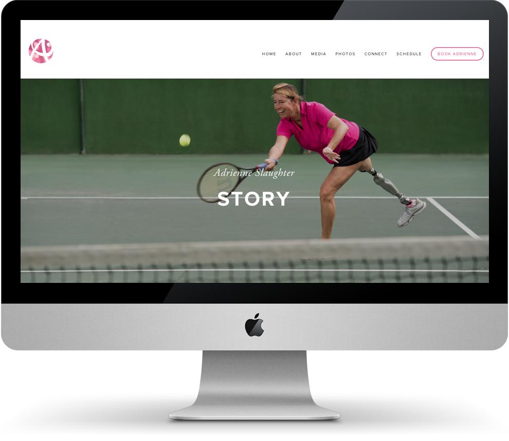 Adrienne-Website-Display4.png