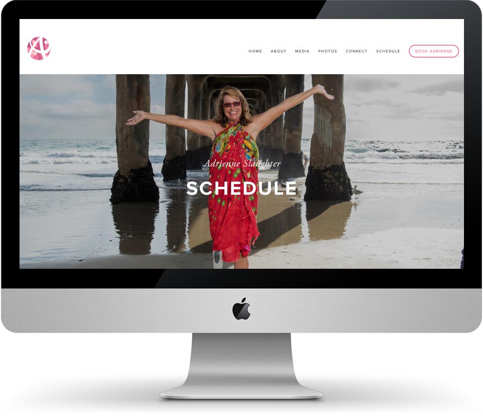 Adrienne-Website-Display3.png