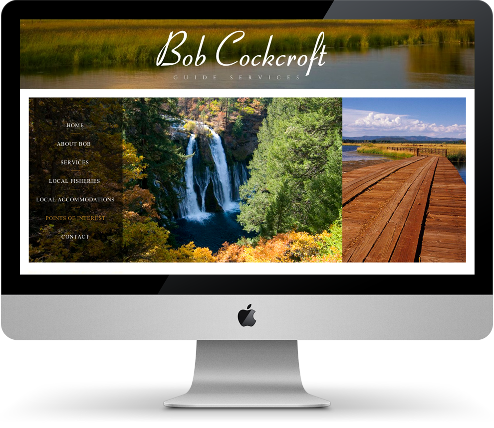 Cockcroft-Website-Display4.png