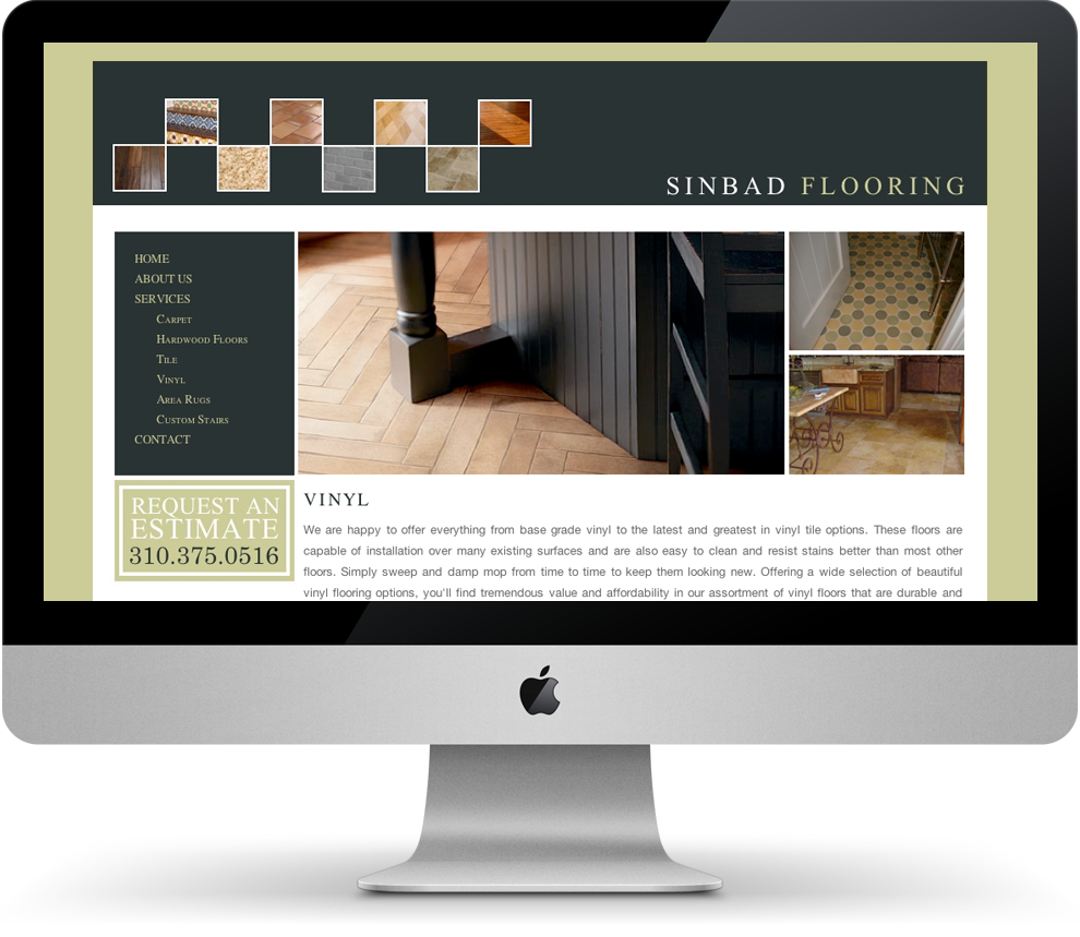 Sinbad-Website-Display3.png
