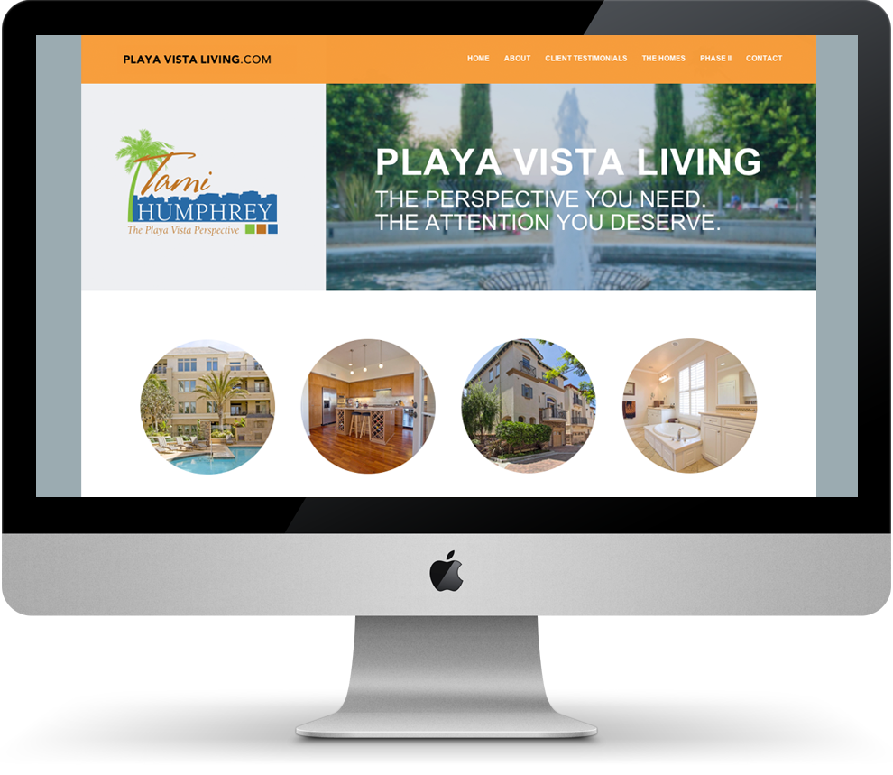 Playa-Vista-Website-Display.png
