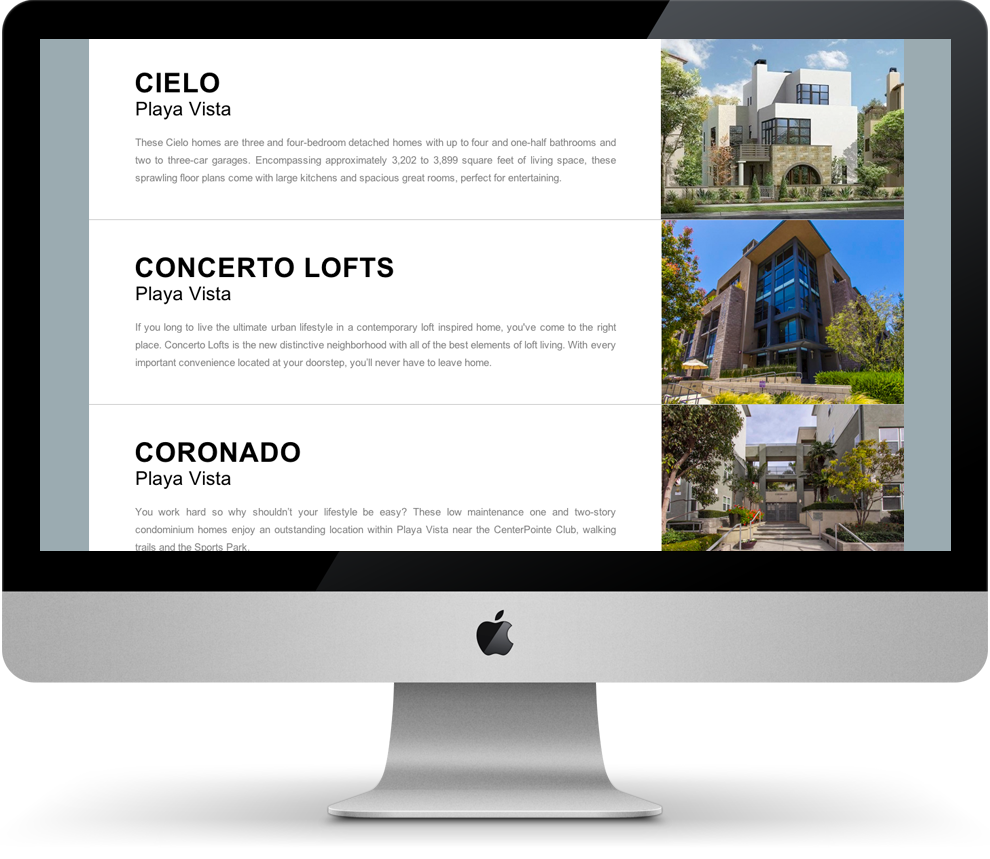 Playa-Vista-Website-Display3.png