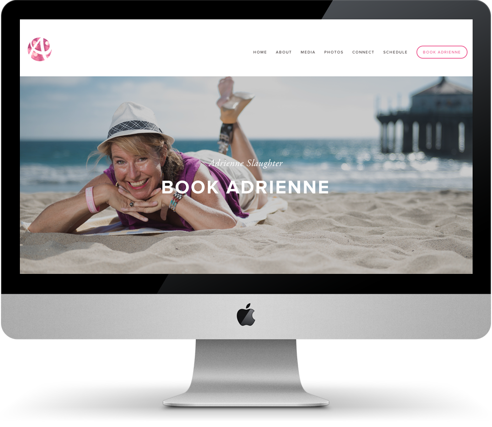 Adrienne-Website-Display.png