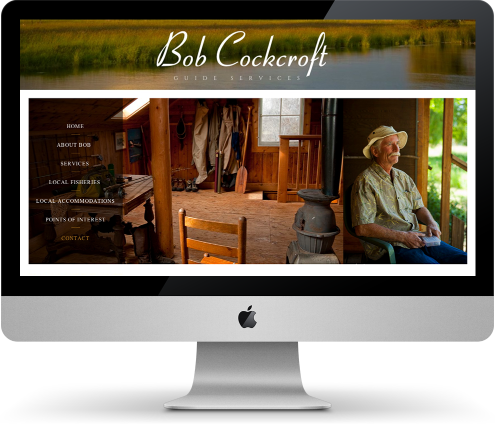Cockcroft-Website-Display2.png