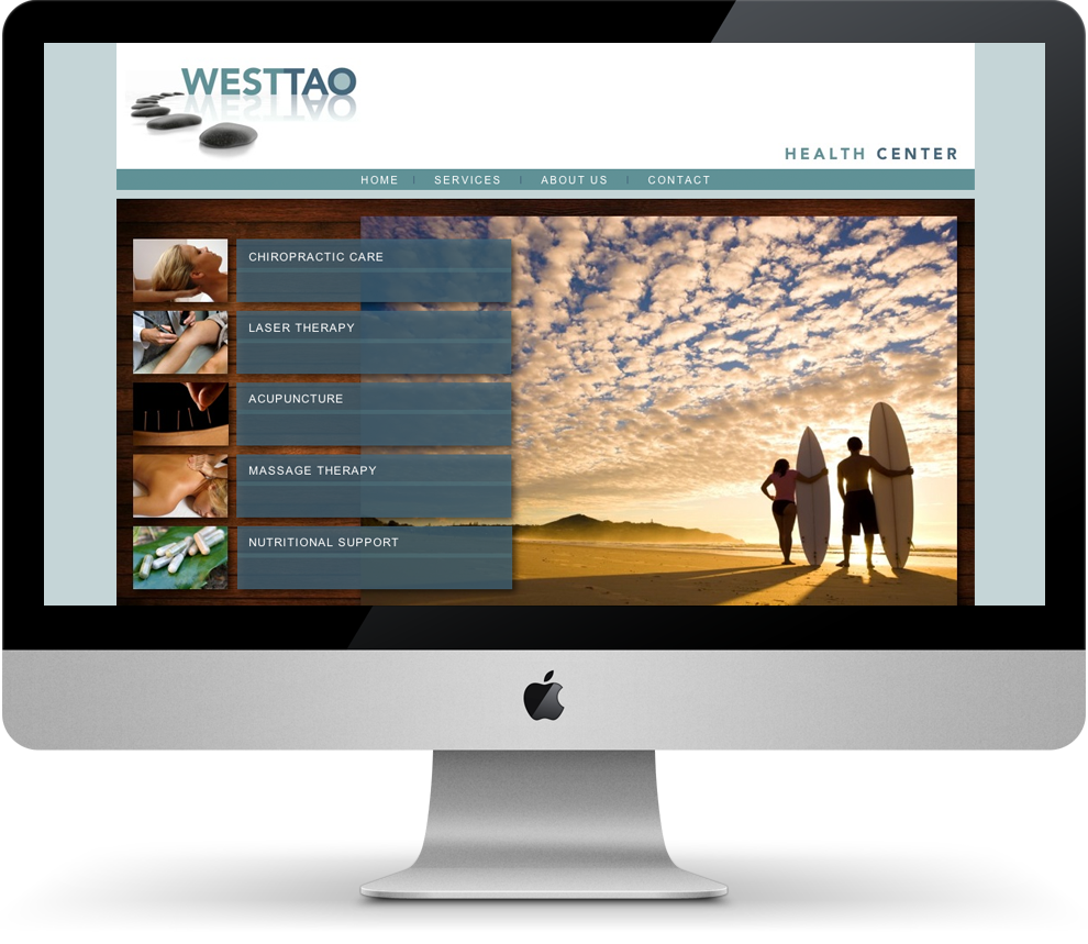 West-Tao-Website-Display.png