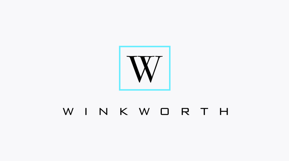 Winkworth-Identity-Display.png