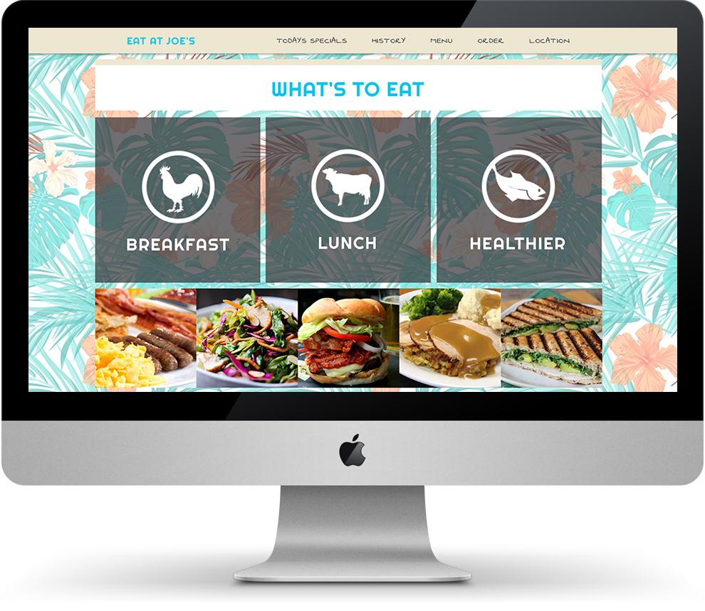 Eat at Joes ad 4.jpg