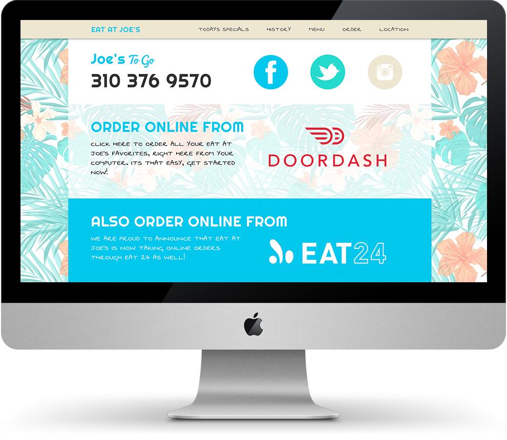 Eat at Joes Ad 5.jpg