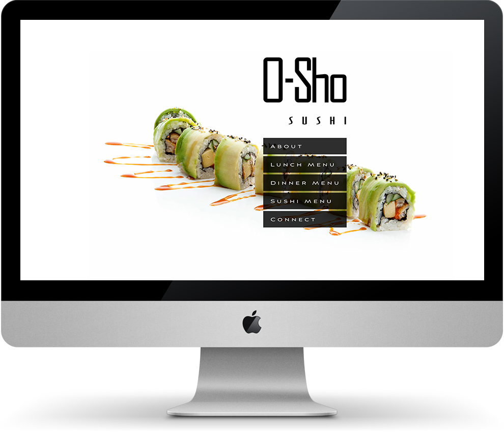 OSho Moniter 1.jpg