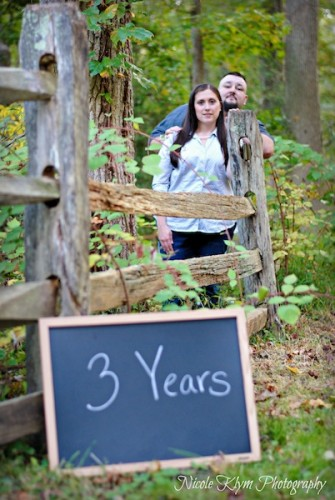 Allaire State Park NJ Photographer - Nicole Klym Photography