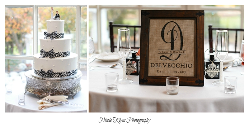Smithville, NJ Wedding Photographer