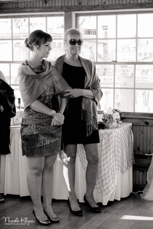 Pt. Pleasant, NJ Wedding Photographer