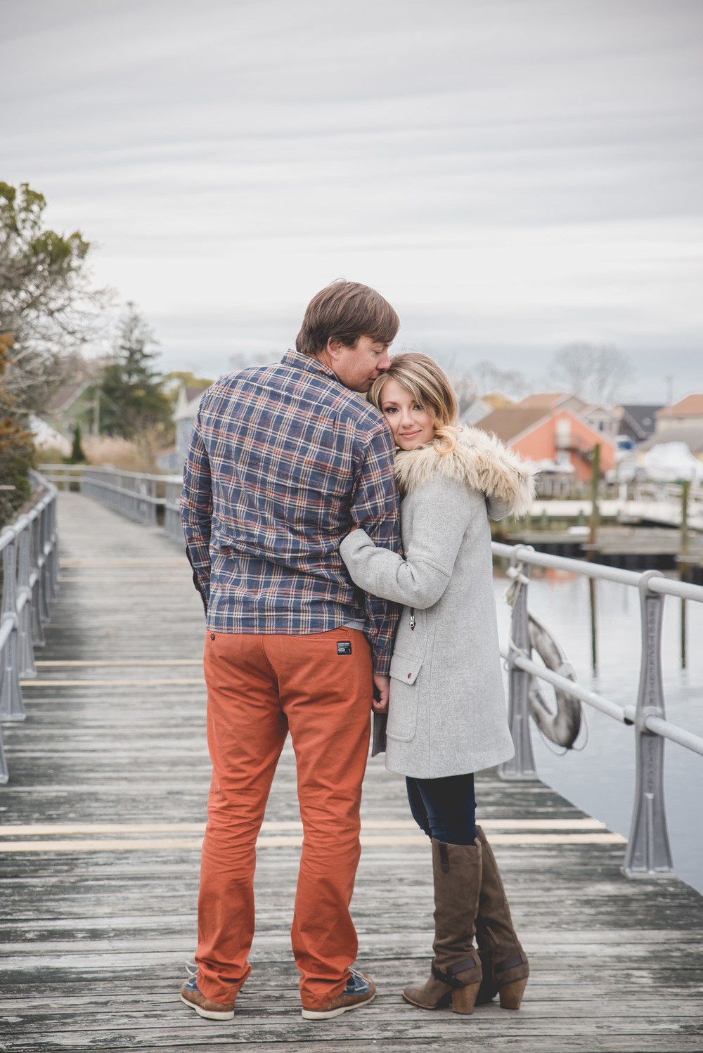 NJ Engagement Photographer Pricing