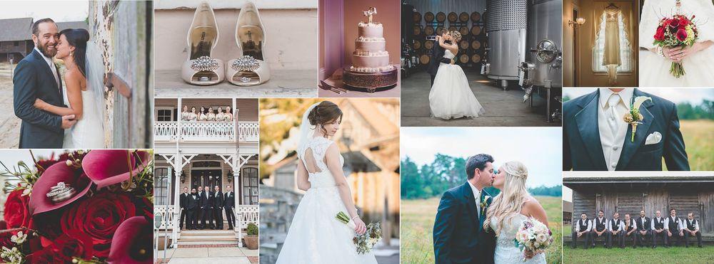 New Jersey Wedding Photography | Nicole Klym Photography | www.nicoleklym.com
