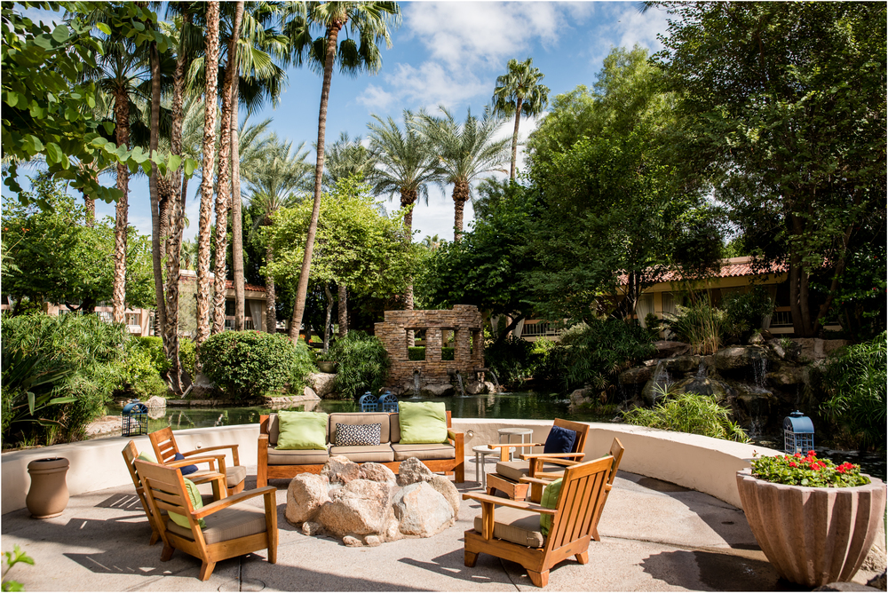 2015 Showit United Conference at Frisky Resort Scottsdale Arizona