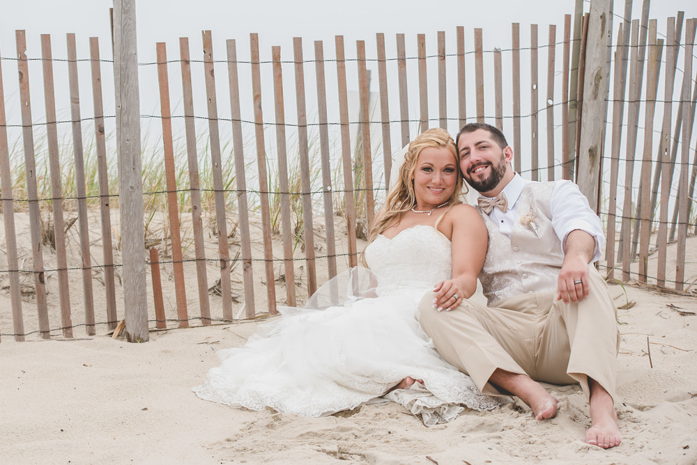 Makeup by Monica - NJ Professional Makeup Artist | Photo Credit: Nicole Klym Photography