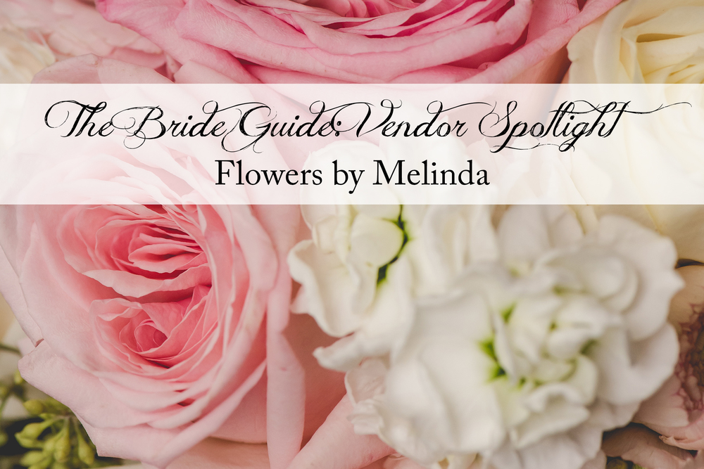 Flowers by Melinda Florist in Lavallette, NJ | Photo by Nicole Klym Photography