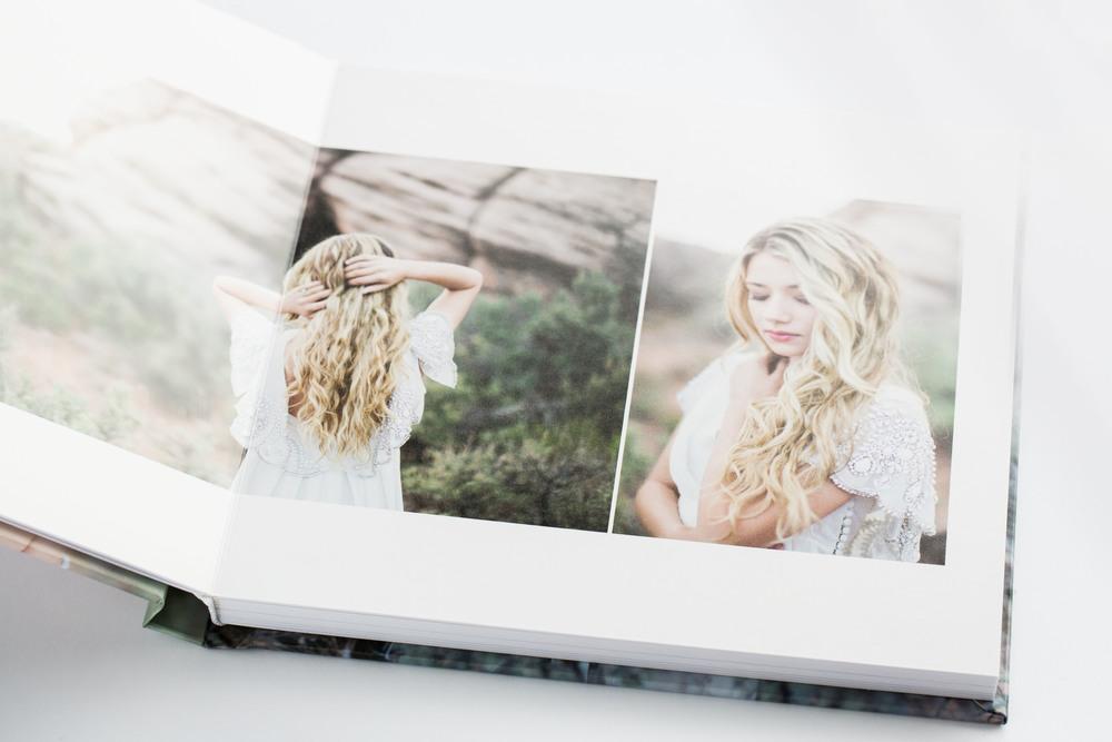 Photo Cover Album 2.jpg
