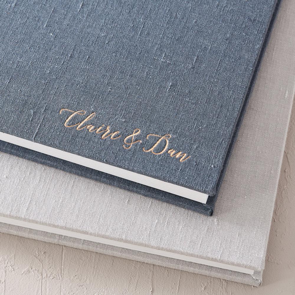 Luxe Linen with Gold Debossing.jpg