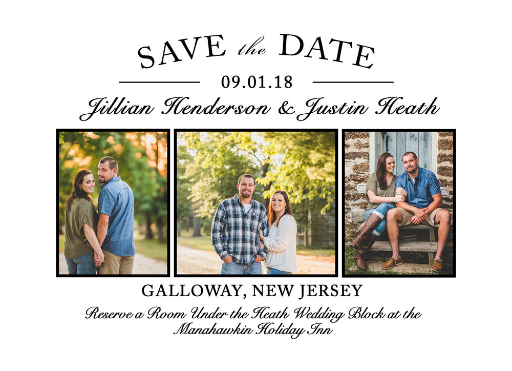 Jill Justin Save the Date Magnet White.jpg