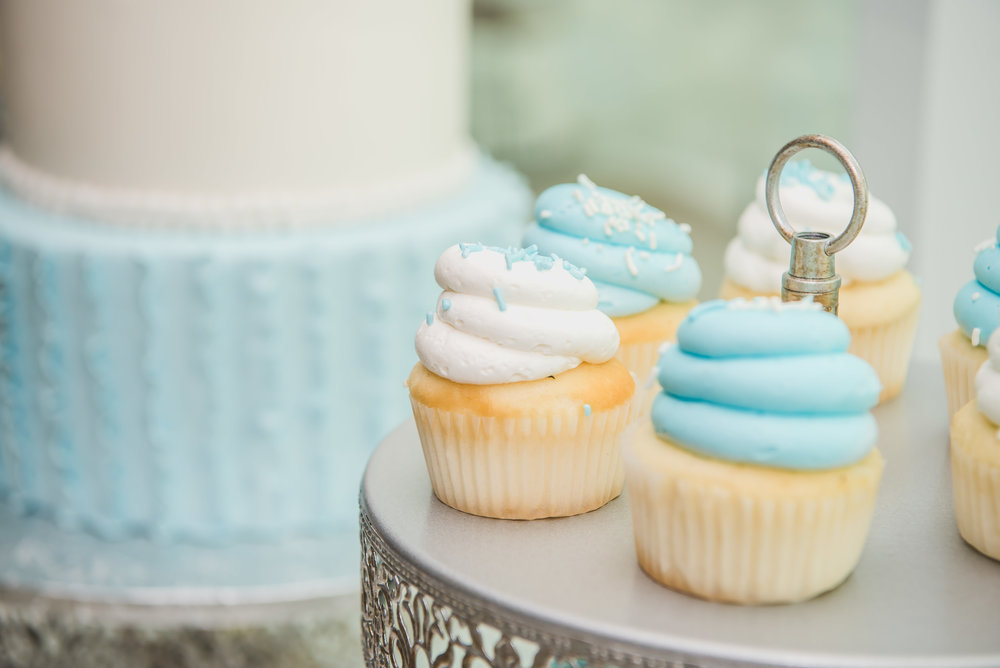 nj small event photography pricing for baby shower bridal shower intimate weddings