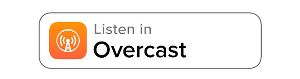Subscribe Overcast.jpg