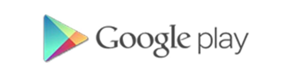 Subscribe Google Play.jpg
