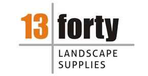 13 forty logo_21463508065.jpg