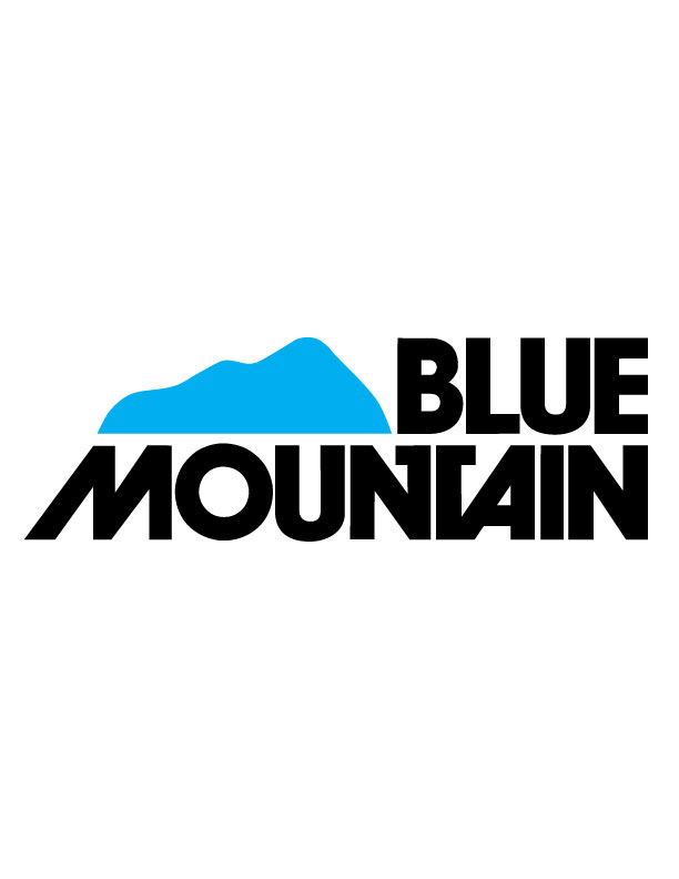 bluemountain_27854340787.jpg