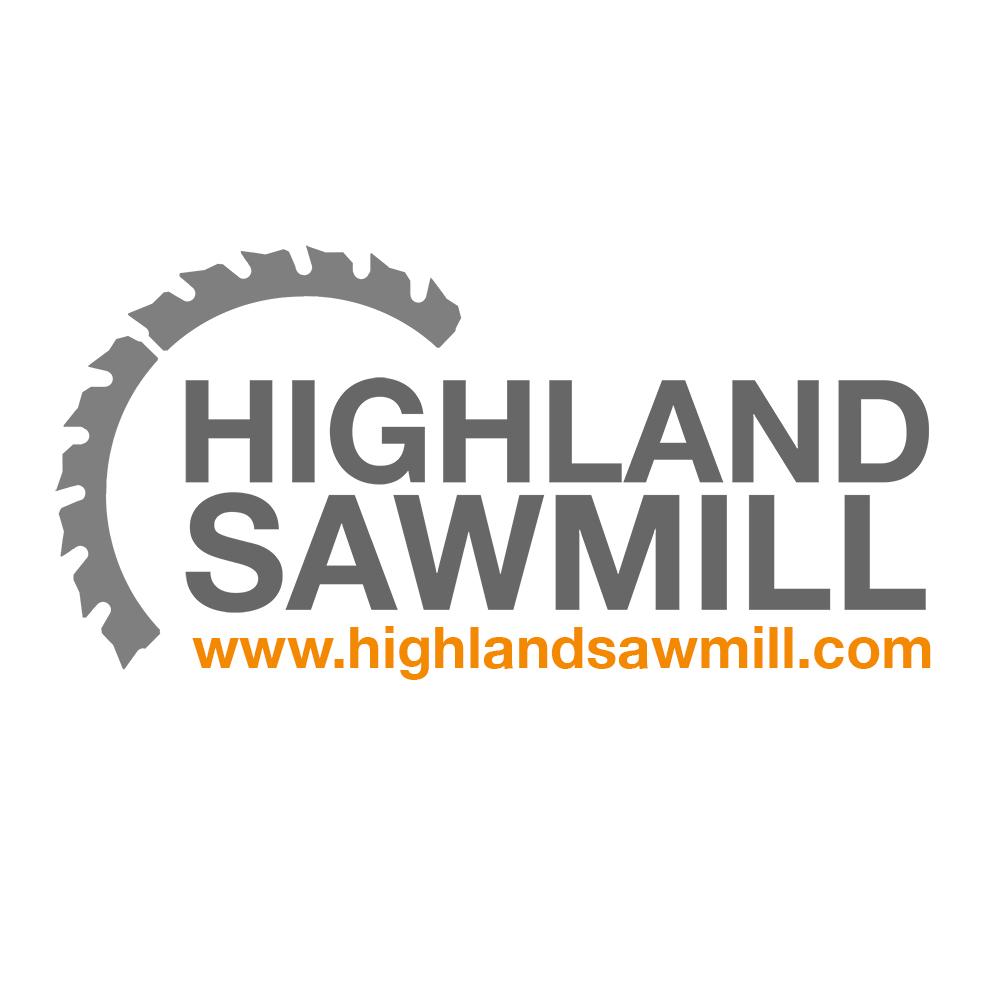 HS Logo website 1000px.jpg