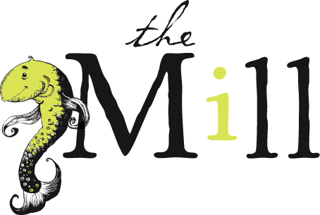 Mill Logo.png
