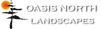 Oasis North logo.png