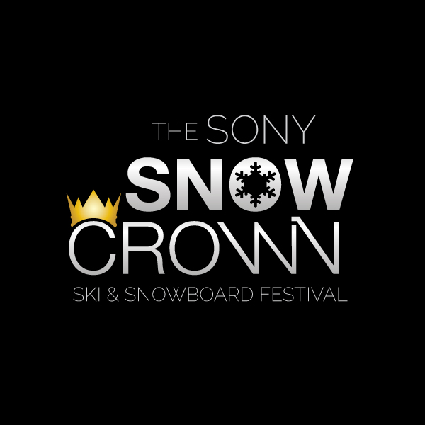 SnowCrown logo.jpg