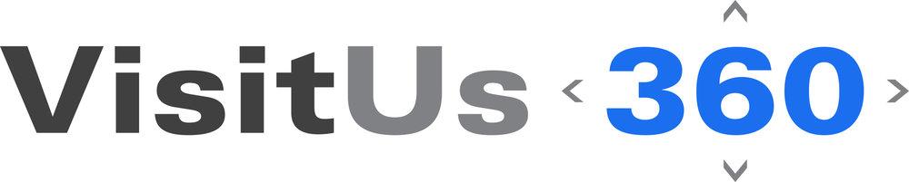 VisitUs360 Logo final.jpg