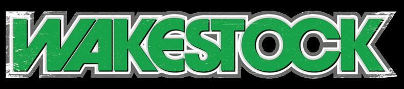 wakestock_logo.png