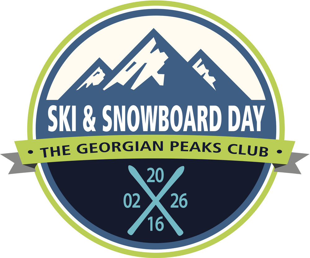 ski_day16_badge.jpg