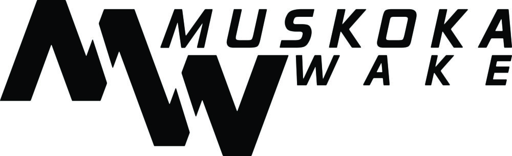 Muskoka Wake Logo Export copy.jpg