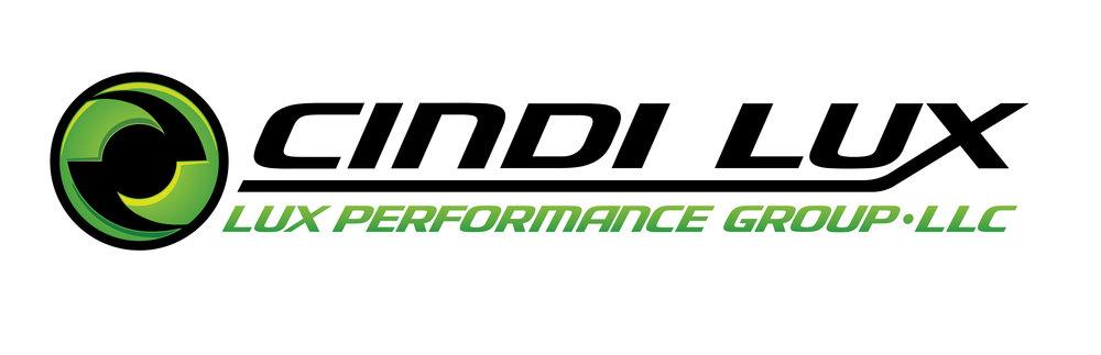 2012CindiLux-Color1.jpg