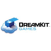 dreamkit games logo.png