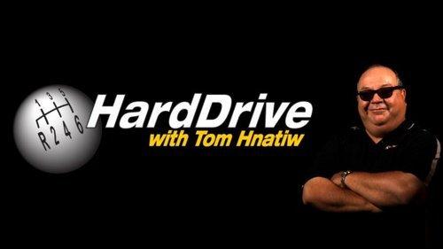 HardDrive logo.jpg