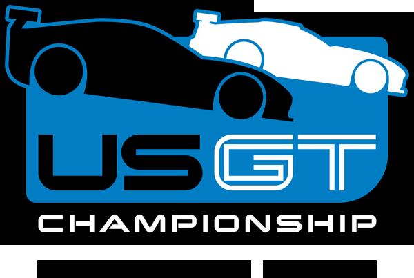 USGT logo.png