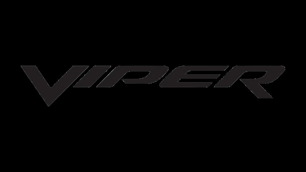 Viper-text-logo-1920x1080.png