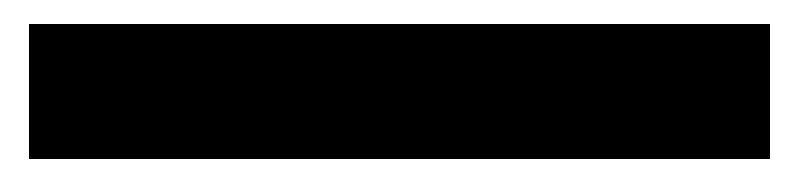 Corner logo-lrg-white.png