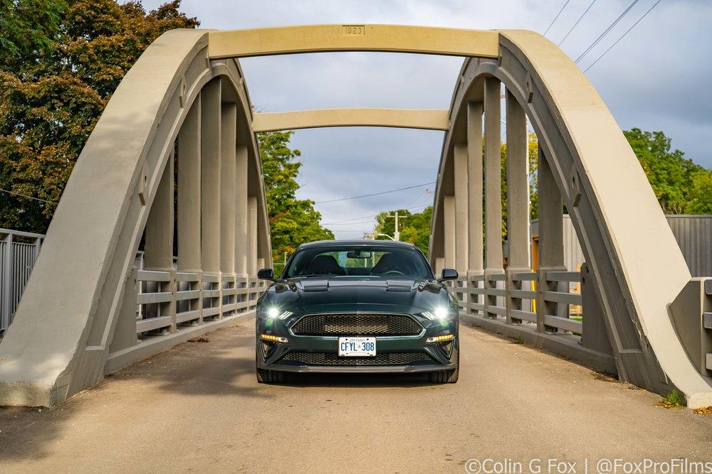 18.09-MustangBullitt-05678.jpg